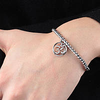 bracelet woman jewellery Morellato Enjoy SAJE27