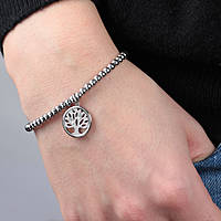 bracelet woman jewellery Morellato Enjoy SAJE28
