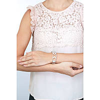 bracelet woman jewellery Morellato Michelle SAHP03