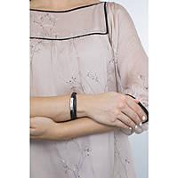 bracelet woman jewellery Morellato Moody SQH18