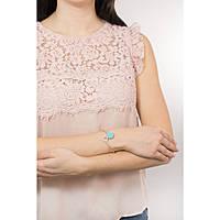 bracelet woman jewellery Morellato Perfetta SALX12