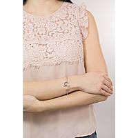 bracelet woman jewellery Morellato Scrigno D'Amore SAMB07