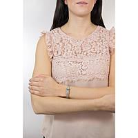 bracelet woman jewellery Morellato Sensazioni SAJT60