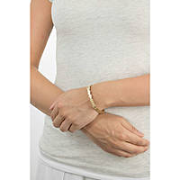 bracelet woman jewellery Nomination 021111/001