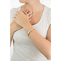 bracelet woman jewellery Nomination 021121/021
