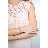 bracelet woman jewellery Nomination Adorable 024451/019