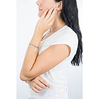 bracelet woman jewellery Nomination Adorable 024456/030