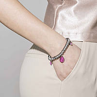 bracelet woman jewellery Nomination Allure 131142/011