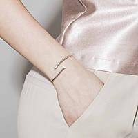 bracelet woman jewellery Nomination Bella 142683/008