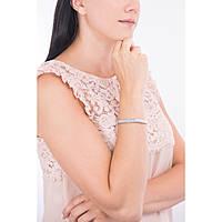 bracelet woman jewellery Nomination Extension 043210/010