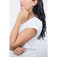 bracelet woman jewellery Nomination Gioie 146220/001