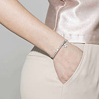 bracelet woman jewellery Nomination Messaggiamo 027404/017