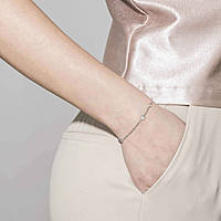 bracelet woman jewellery Nomination Stella 146706/010
