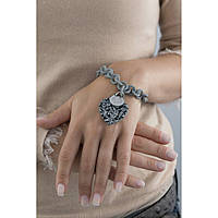 bracelet woman jewellery Ops Objects Camo OPSBR-133