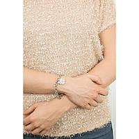 bracelet woman jewellery Ops Objects Glitter OPSBR-356