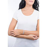 bracelet woman jewellery Ops Objects Mesh OPSBR-564