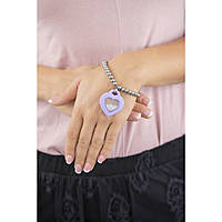 bracelet woman jewellery Ops Objects My Ops OPSBR-347