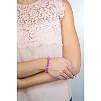 bracelet woman jewellery Ops Objects Nodi OPSBR-461