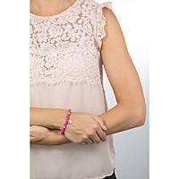 bracelet woman jewellery Ops Objects Nodi OPSBR-462
