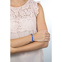 bracelet woman jewellery Ops Objects Nodi OPSBR-463