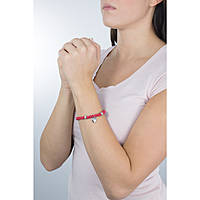 bracelet woman jewellery Ops Objects Nodi OPSBR-464