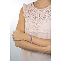 bracelet woman jewellery Ops Objects Nodi OPSBR-465