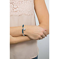 bracelet woman jewellery Ops Objects Nodi OPSBR-469