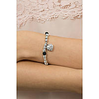 bracelet woman jewellery Ops Objects Nodi OPSBR-472