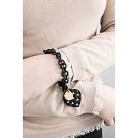 bracelet woman jewellery Ops Objects Ops Love OPSBR-181