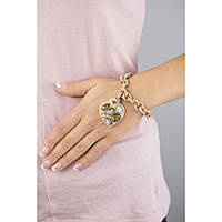 bracelet woman jewellery Ops Objects Ops! Stone OPSBR-172