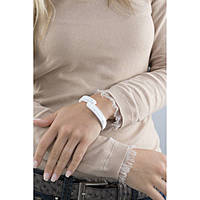 bracelet woman jewellery Ops Objects Roll OPSBR-381