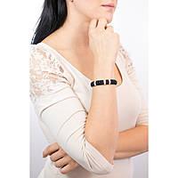bracelet woman jewellery Ops Objects Roma OPSBR-530