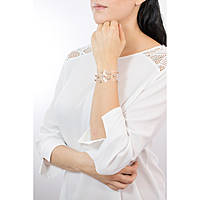bracelet woman jewellery Ops Objects Starlight OPSBR-541