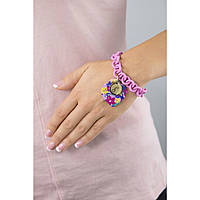 bracelet woman jewellery Ops Objects Tropical OPSBR-212