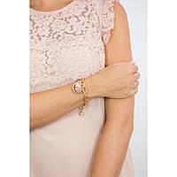 bracelet woman jewellery Rebecca Star BSRBOO04