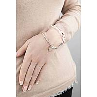 bracelet woman jewellery Roberto Giannotti Angeli GIA242