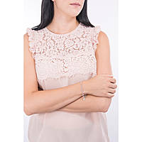 bracelet woman jewellery Rosato RBR16