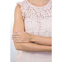 bracelet woman jewellery Sagapò Days SDY41