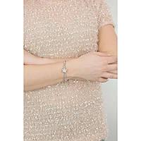 bracelet woman jewellery Sagapò Estrella SRE13