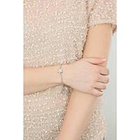bracelet woman jewellery Sagapò Estrella SRE14