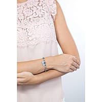 bracelet woman jewellery Sagapò HAPPY SHAF02