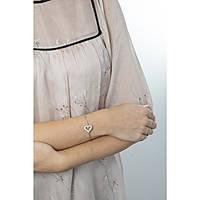 bracelet woman jewellery Sagapò Join-Me SJM11