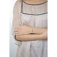bracelet woman jewellery Sagapò Join-Me SJM18