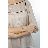 bracelet woman jewellery Sagapò Luna SLU12