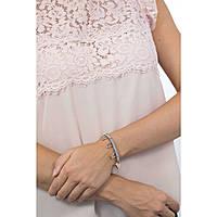 bracelet woman jewellery Sector Love and Love SADO58