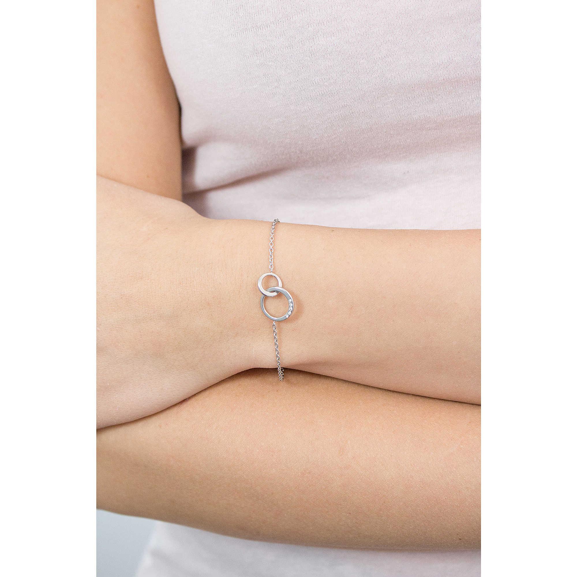 Skagen Women's Bracelet SKJ1054040 zdG9ujh