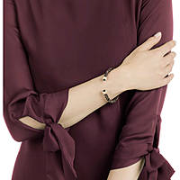 bracelet woman jewellery Swarovski Crystaldust 5348098