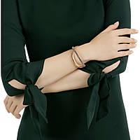 bracelet woman jewellery Swarovski Crystaldust 5368491
