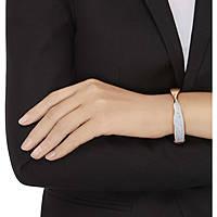 bracelet woman jewellery Swarovski Freedom 5236115