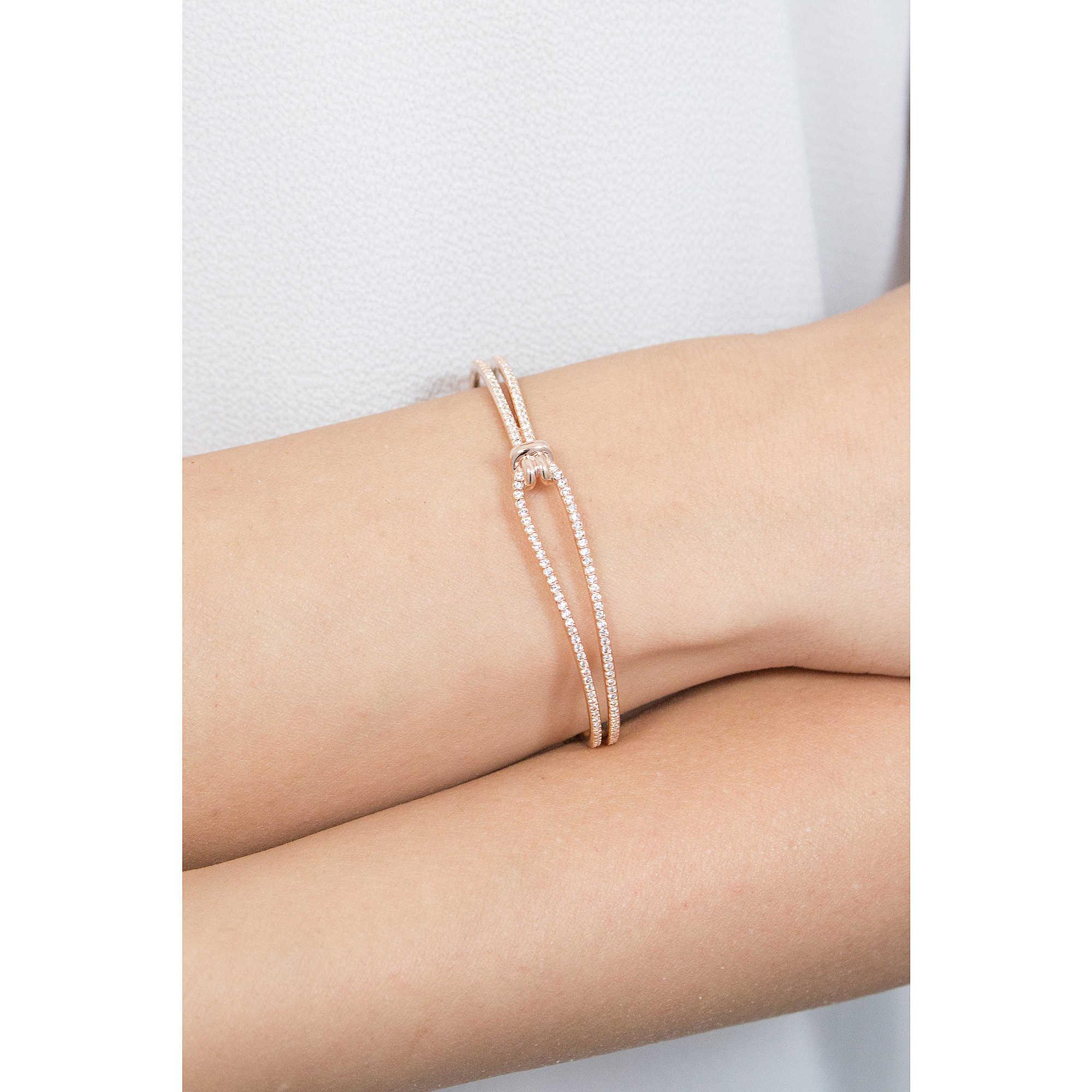 bb7ac84b0 bracelet woman jewellery Swarovski Lifelong 5390818 bracelets Swarovski